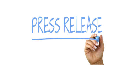 How to Write a Press Release [Examples + Free Template]