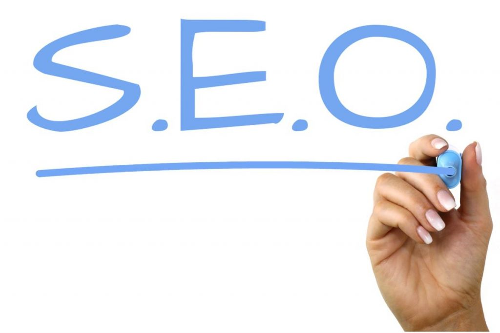 How to Write SEO Content That Ranks in Google (5-Step Guide)